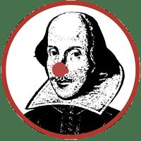 Shakespeare-redondo